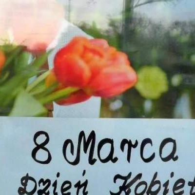 kwiaty róże