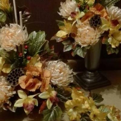 wiązanki kwiaty