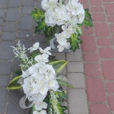 kwiaty nachodniku